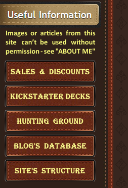 PlayingCardCollector.net-Sidebar-Banners