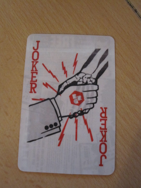 Black-Rock-Collective-Playing-Cards-Vol-2-Joker
