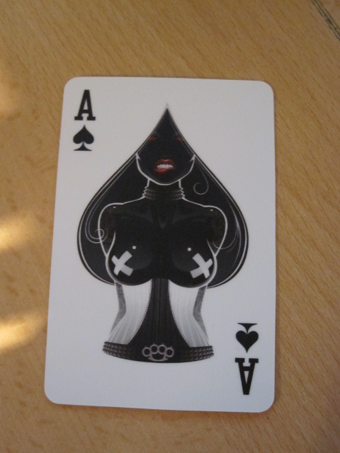 Black-Rock-Collective-Playing-Cards-Vol-2-Ace-of-Spades