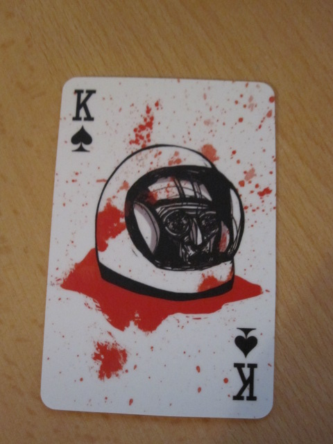 Black-Rock-Collective-Playing-Cards-Vol-2-King-of-Spades