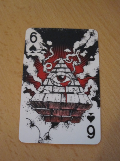 Black-Rock-Collective-Playing-Cards-Vol-2-Six-of-Spades