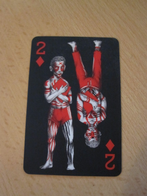 Black-Rock-Collective-Playing-Cards-Vol-2-Two-of-Diamonds