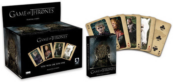 Game-of-Thrones-Playing-Cards