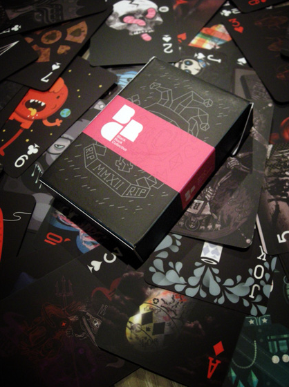 Black-Rock-Collective-Playing-Cards-Vol-3-box
