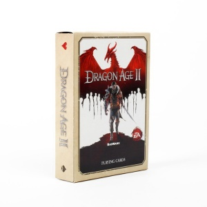 Dragon-Age-II-Playing-Cards-Box-Front