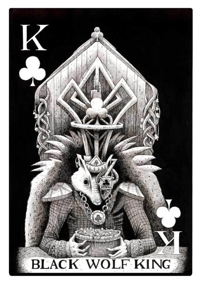 19_black-wolf-king-web