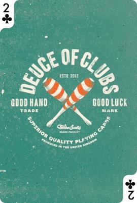 2-clubs-big