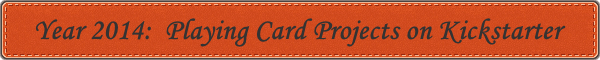2014-Playing-Card-Projects-on-Kickstarter