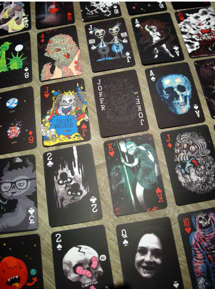 Black-Rock-Collective-Playing-Cards-Vol-3