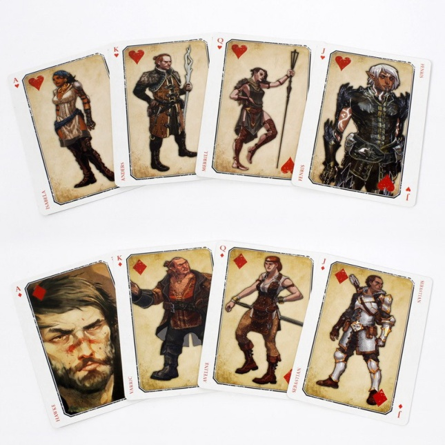 Dragon-Age-II-Playing-Cards-Court-Cards-2