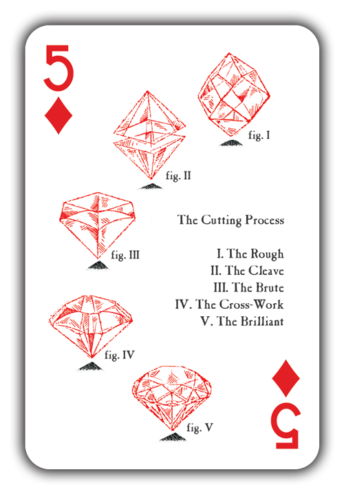 Black-Rock-Collective-Playing-Cards-Vol-2-Five-of-Diamonds