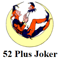 52-Plus-Joker-Club