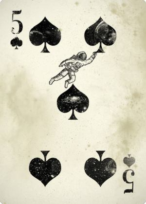 54-Project-Deck-by-Cocaine-Five-of-Spades