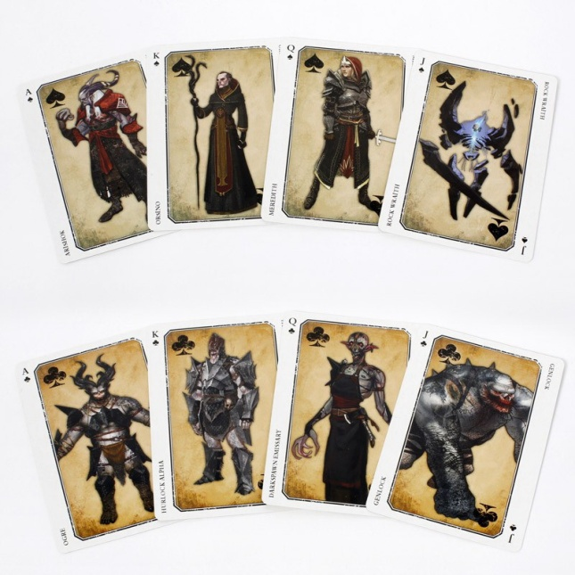 Dragon-Age-II-Playing-Cards-Court-Cards