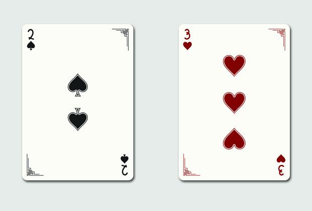 6a3b98db8ecf2348b9e948b583af246d_large