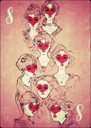 54-Project-Deck-by-Cocaine-Eight-of-Hearts
