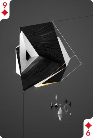 Creative-Cards-by-Digital-Abstracts-Nine-of-Diamonds