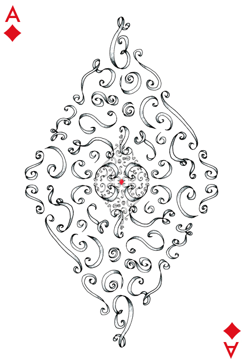 Creative-Cards-by-Digital-Abstracts-Ace-of-Diamonds