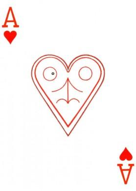 ace-hearts-layout-464x650