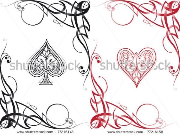 Ace-of-Hearts-by-Studio-Axai