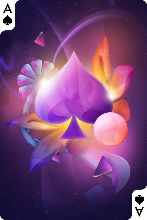 Creative-Cards-by-Digital-Abstracts-Ace-of-Spades