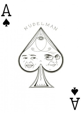 ace-spades-layout-464x650