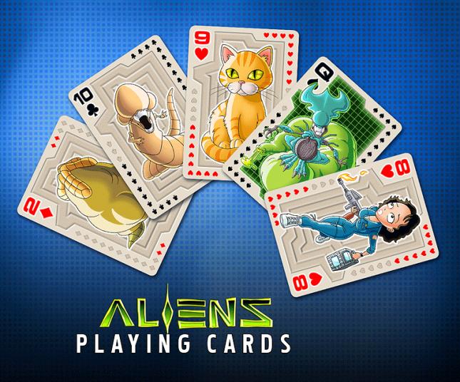 aliens-cardz-g2