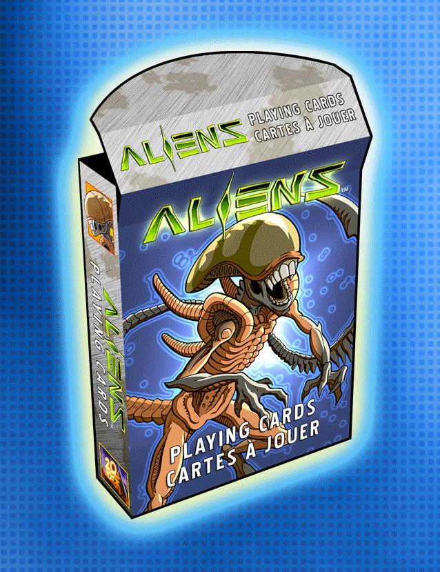 aliens-cardz-g3