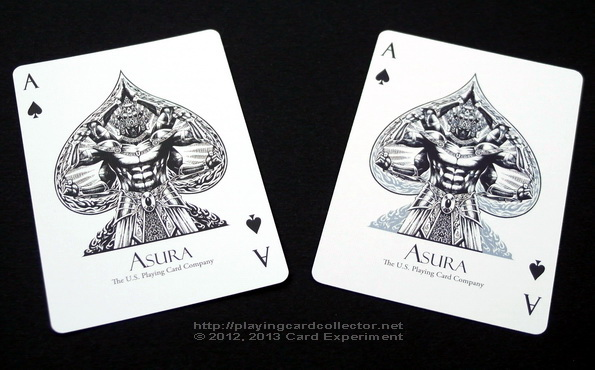 Asura_Playing_Cards_Ace_of_Spades