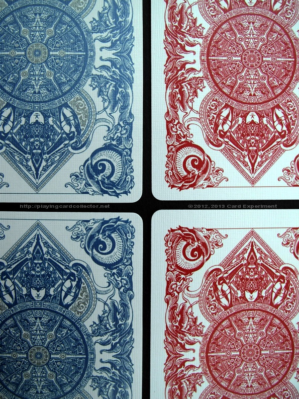 Asura_Playing_Cards_backs