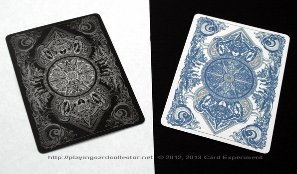 Asura_Playing_Cards_Blue_Double_Backer