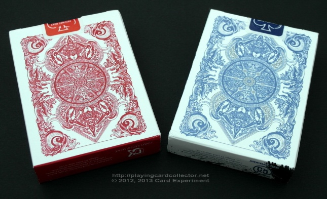 Asura_Playing_Cards_boxes_back