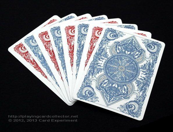 Asura_Playing_Cards_fan
