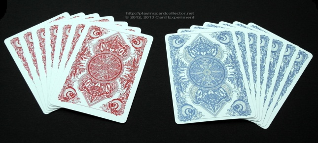 Asura_Playing_Cards_fans
