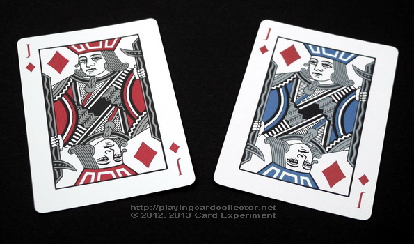Asura_Playing_Cards_Jack_of_Diamonds
