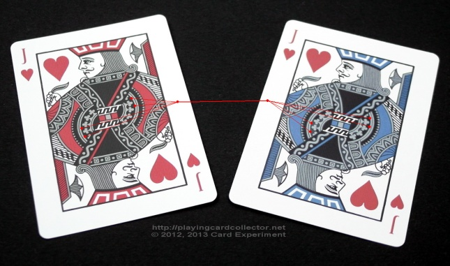 Asura_Playing_Cards_Jack_of_Hearts_details