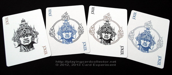 Asura_Playing_Cards_Jokers