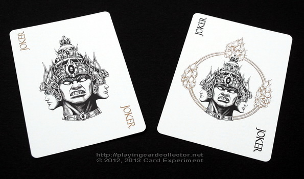 Asura_Playing_Cards_Red_Joker