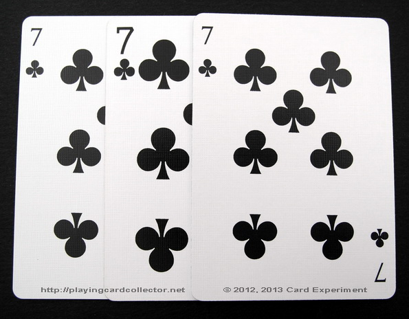 Asura_Playing_Cards_Sevens_comparison