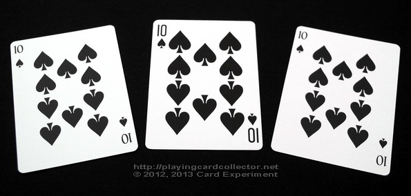 Asura_Playing_Cards_Ten_of_Spades_comparison