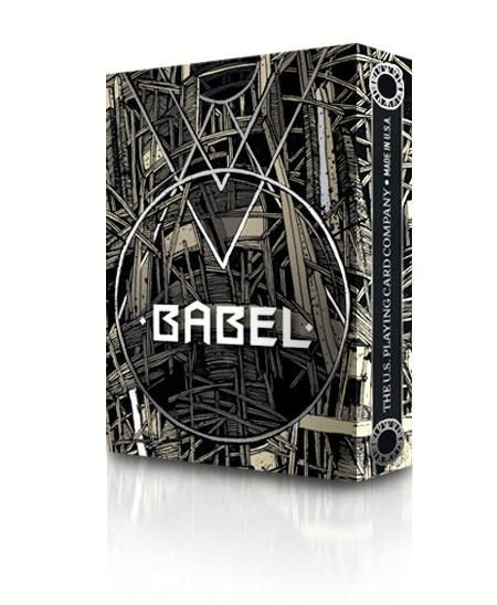 babel_deck_1024x1024