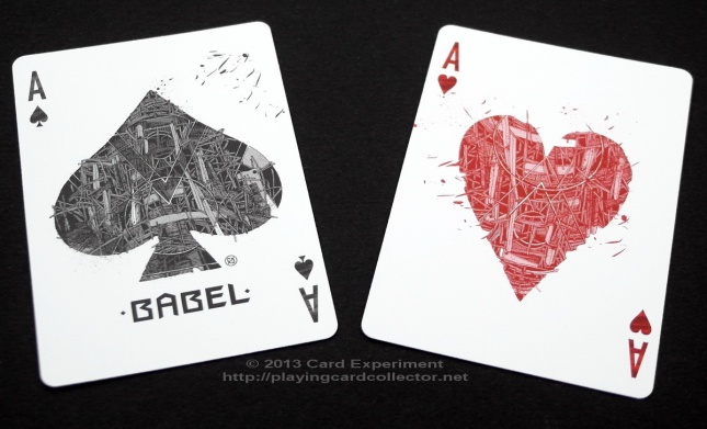 Babel_Playing_Cards_Ace_of_Spades