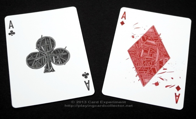 Babel_Playing_Cards_Aces