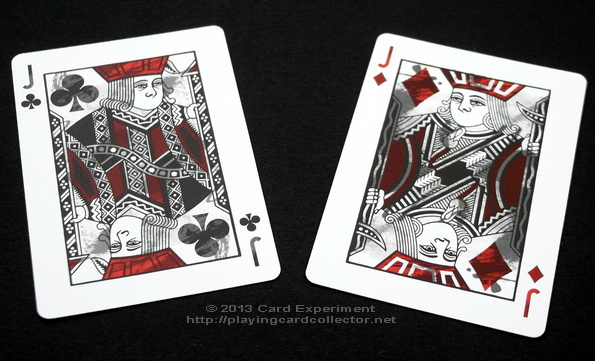 Babel_Playing_Cards_Jack