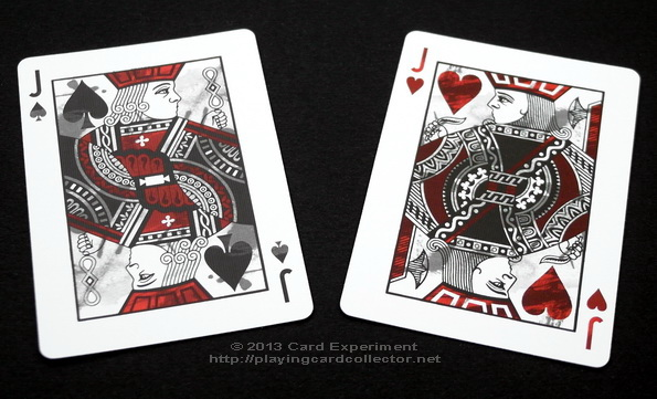Babel_Playing_Cards_Jack_of_Spades