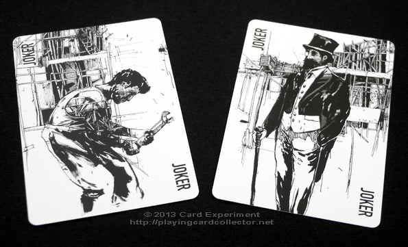 Babel_Playing_Cards_Joker