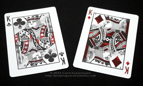 Babel_Playing_Cards_King
