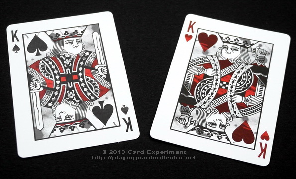 Babel_Playing_Cards_King_of_Spades