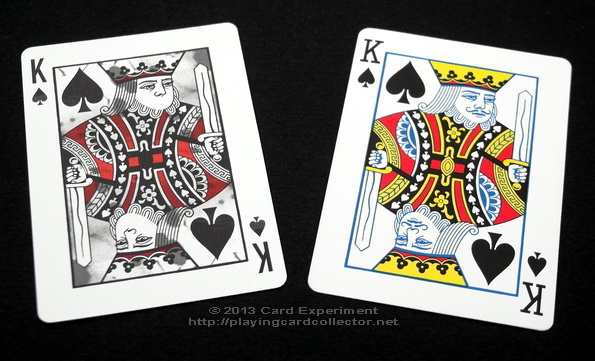 Babel_Playing_Cards_Kings_comparison