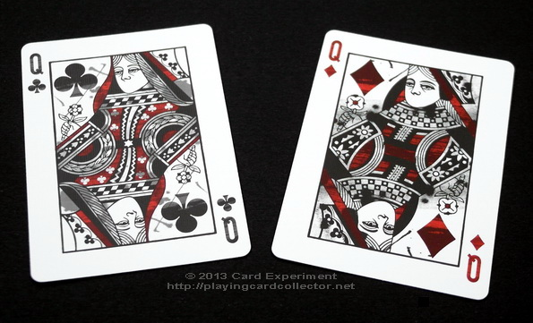 Babel_Playing_Cards_Queen